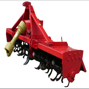 8238 Series High Speed Riding Rice Planter.