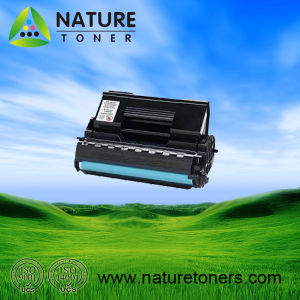 Black Toner Cartridge 4510 (113R00711, 113R00712) for Xerox Phaser 4510 pictures & photos