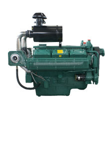 Wandi Diesel Engine for Generator (465kw/632HP)
