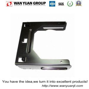OEM High Quality 304 Stainless Steel Home Appliance Stamping Bracket