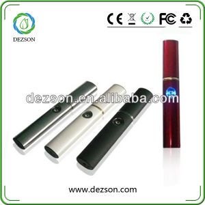 Best Lady Vaporizer Smoking Mini Electronic Cigarette