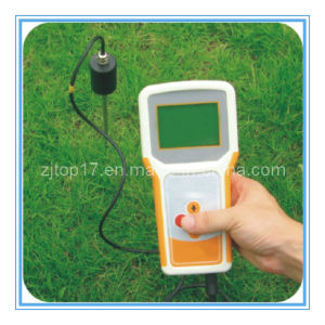 Soil Moisture Meter with USB  (TZS) pictures & photos