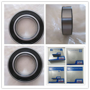 Hot Sale Parts for Motorcycle 6404 Deep Groove Ball Bearing for Motor pictures & photos