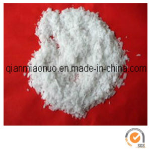 Caustic Soda Flakes pictures & photos
