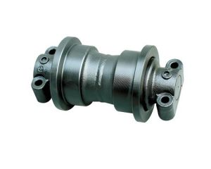 HD700 Undercarriage Spare Parts---Track Roller, Roller, Bottom Roller, Lower Roller (547-50800110)