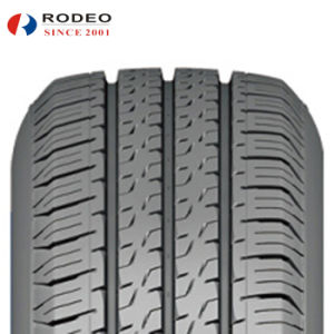 China commercial light truck tire 185r14c 195r15c 21560r15c commercial light truck tire 185r14c 195r15c 21560r15c mozeypictures Images