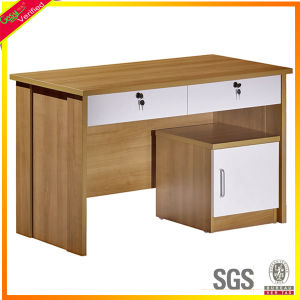 Compute Desk, Suitable for Office and Living Room /Office Furniture