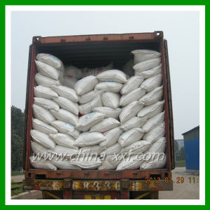 Urea 46 Fertilizer, Prilled Urea Fertilizer for Sale
