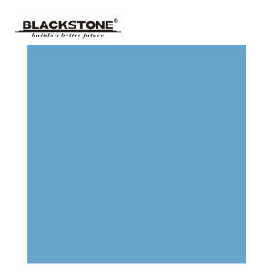 Light Blue Full Body Polished Porcelain Tile (LL6055) pictures & photos