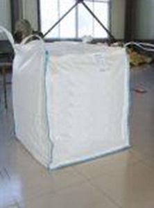 PP Big Packing Bag