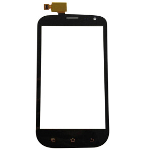 Smartphone Touch Digitizer for Wolder pictures & photos