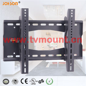 Vesa Tilting LCD Wall Bracket (PB-C02)