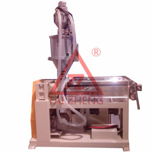 Electric EL Wire Cable Machine pictures & photos