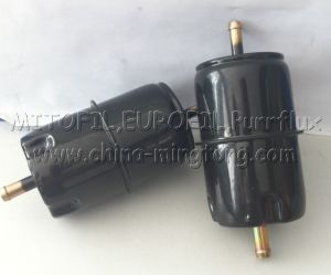 Fuel Filter for Jeep/Renault Trucks (OEM NO.: 33000076)