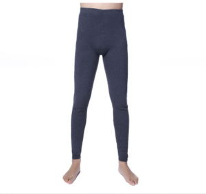 Yak Wool Pants / Yak Cashmere Pants/ Knitted Wool Pants/Fabric/Textile/Garment pictures & photos