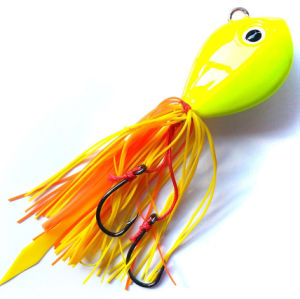 Aaaaa Top Grade Bluewater Inchiku Jig Fishing Lure pictures & photos