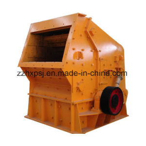 PF-1008 Impact Crusher for Concrete Industry pictures & photos
