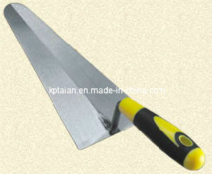 Bricklaying Trowel (#2-1-P)