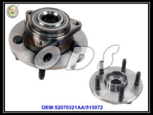 Wheel Hub Bearing (52070321AA) for Dodge RAM pictures & photos