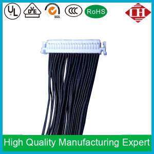 China Jst Shldp-20V-S-1 (B) Wire to Board Wire Harness - China ... on guitar frame, guitar lights, guitar battery box, aircraft wire harness, guitar cable, guitar toggle switch, guitar decals, guitar pots, guitar tailpiece, guitar fender, bass guitar harness,