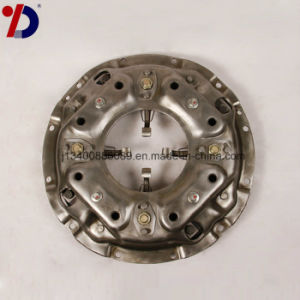 Clutch Cover of Truck Parts for Hino pictures & photos