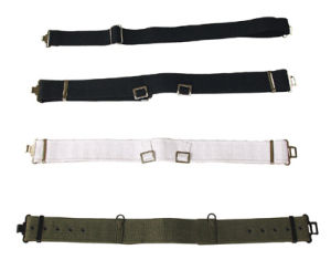 Camping Waist Buckle Belt pictures & photos