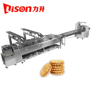 Wholesale Be Machine