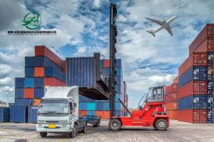 Wholesale Transportation Goods