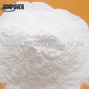 Fine Chemical Powder Ammonium Polyphosphate for Paint