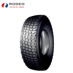 Triangle Brand Radial OTR Tire (20.5R25, 23.5R25 Tb516) pictures & photos