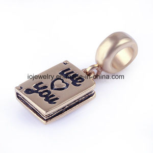 necklaces slogan hand gold pendant pendants img products custom and large made chains plated logo name medals