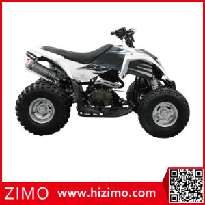 Cheap 110cc ATV for Sale pictures & photos