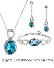 Inspection for Imitation Jewelry Testing Service pictures & photos