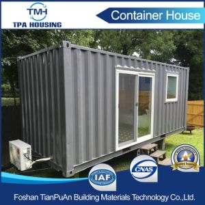 China Shipping Container Homes, Shipping Container Homes ... on mobile trailer homes, mobile motor homes, mobile solar panels, mobile wood house, truck homes, mobile homes that look like houses, mobile home mansion, mobile office containers, 1950s style homes, mobile box homes, solar powered manufactured homes, unusual mobile homes, mobile home construction, mobile storage containers, mobile prefab homes, mobile park homes, mobile diner stands, funny mobile homes, mobile modular homes, mobile home kitchen designs,