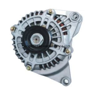 Auto Alternator for GM, 1-92076074AA 12V 120A pictures & photos