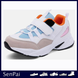 Kids Sport Shoes Child Sneakers