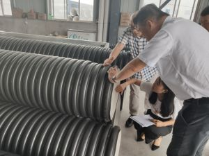 China Pipe Laying, Pipe Laying Manufacturers, Suppliers