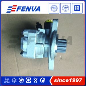 44310-35610 Power Steering Pump for Toyota Land Crusier Kzj95 pictures & photos