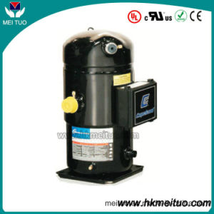 Air Conditioner Compressor Zr250kc-Twd-522 pictures & photos