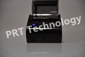 3 Inch Mobile Thermal Printer (MPT-III) pictures & photos