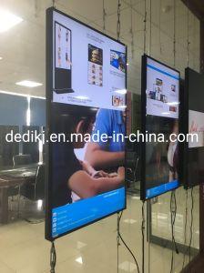 China LCD Display Panel, LCD Display Panel Wholesale