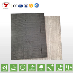 Excelllent Fireproofing Magnesium Oxide Board Easy Cut pictures & photos