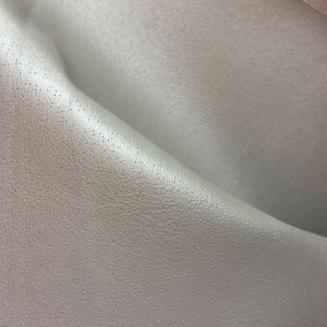 Shoes PU Leather Fabric for Linings Hx-L1714 pictures & photos