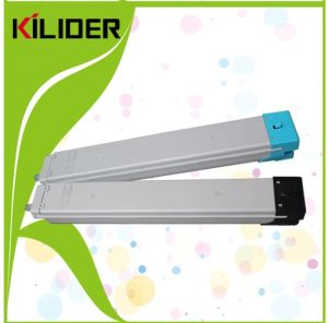 Hot Selling Items Compatible Color Toner Cartridge for Samsung Clt-808s pictures & photos