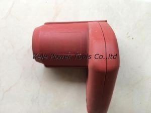 Power Tool Spare Parts (Plastic Housing for Makita 5806B use) pictures & photos
