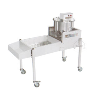 Large Gas Popcorn Machine GB-16
