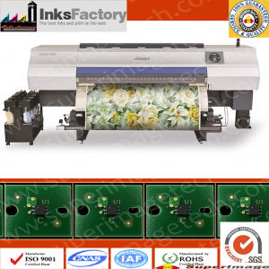Mimaki Ts500-1800 Sb300AC300/RC300/Sb310 Chips pictures & photos