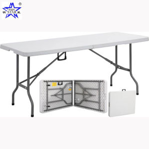 Amazing China Portable Picnic Table Portable Picnic Table Ibusinesslaw Wood Chair Design Ideas Ibusinesslaworg