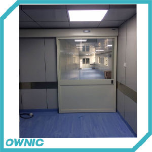 Glass door automatic door hospital construction top10 suppliers in glass door automatic door hospital construction top10 suppliers in china planetlyrics Gallery