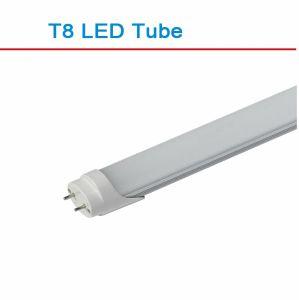 China 130lm/W 18-24W 2FT 3FT 4FT 5FT 6FT LED Tube Light